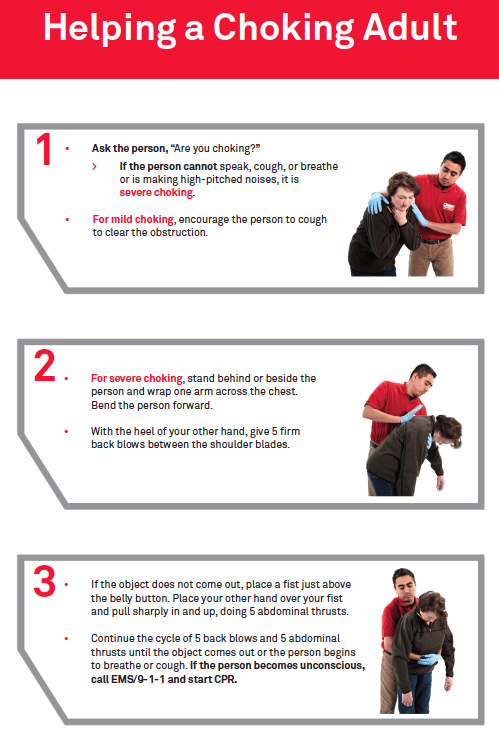 how to become a first aid instructor in alberta